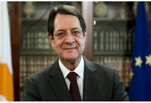 Anastasiades: Cyprus Achieved Remarkable Recovery after Economic Crisis