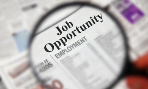 jobopportunity.jpg