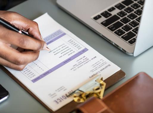 Cyprus Investment Programme New Amendments 2019