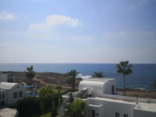 Amazing views from Kymmates