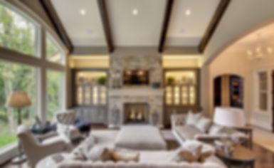 living-room-intro.jpg