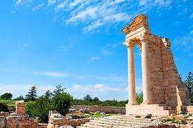 Cyprus-Culture1-e1463674919264.jpg