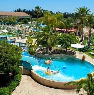 Pafos-WaterPark-25.jpg
