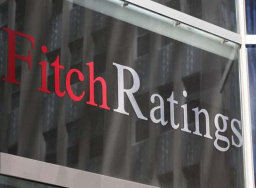 Fitch upgrades Cyprus to investment grade