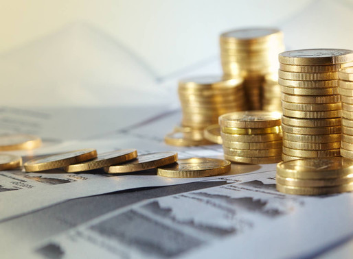Cyprus GDP grew by 3.2% in Q3 2019