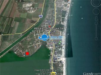 mamaia-sat-4247-mp-lac-1092504.jpg