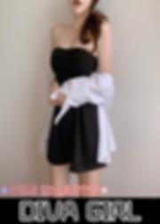 강남출장안마 디바걸.png