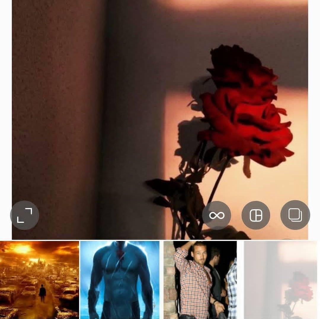 Screenshot_20191225_034236_com.instagram