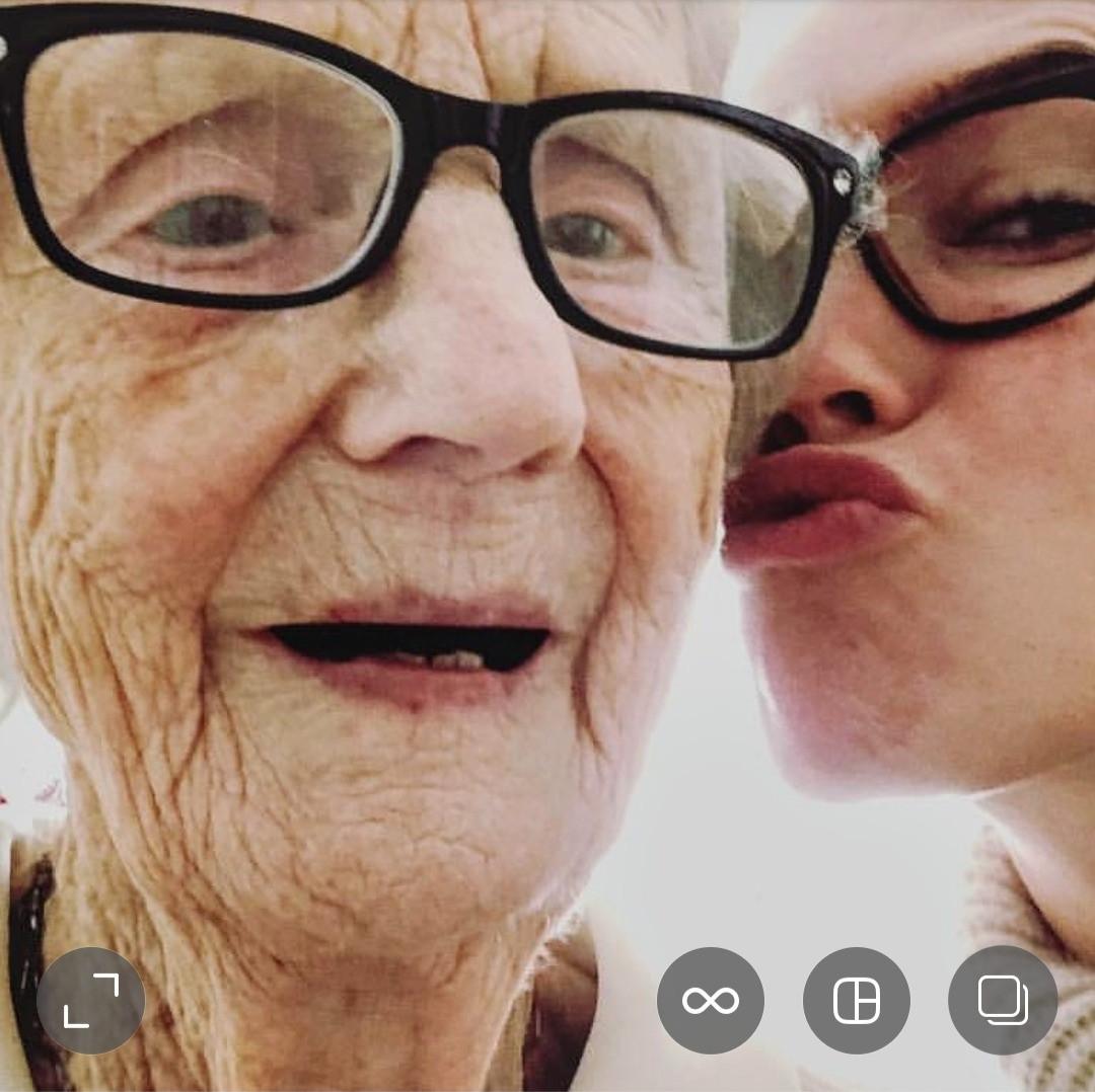 Screenshot_20191228_045756_com.instagram