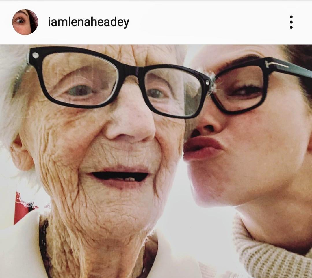 Screenshot_20191227_232829_com.instagram