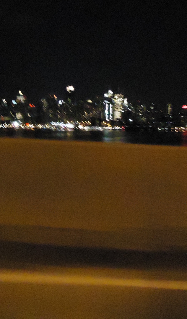 Weehawken%20-%20Us%20the%20Eagles_edited