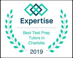 nc_charlotte_test-prep-tutoring_2019.png