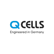 Qcells.png