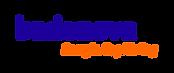 badenova-logo-png.png