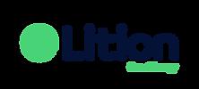 LitionEnergy_Logo.png