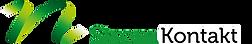 logo_strom_green_v2_kontakt.png