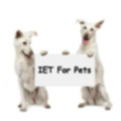 IETforPets-500x500.jpg