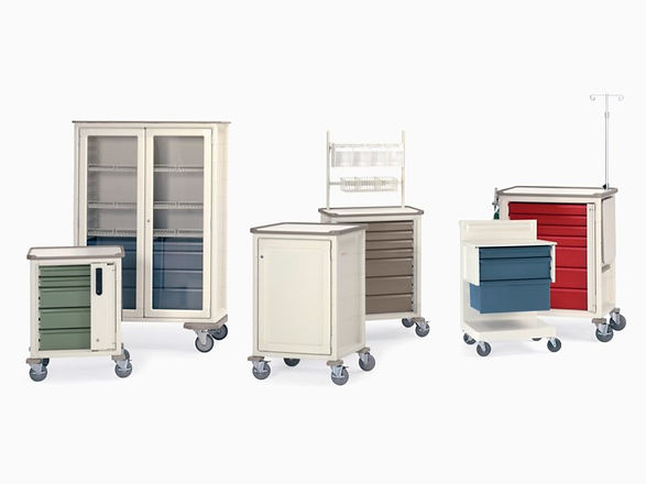mh_prd_ovw_procedure_supply_carts.jpg.rendition.768.576.jpg
