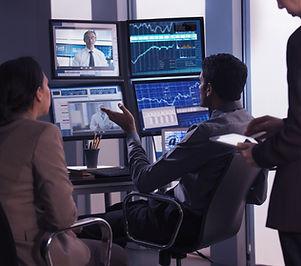 Atol IBIS poslovne rešitve za preverjanje bonitete in bonitetnih ocen in zmanjševanje tveganj