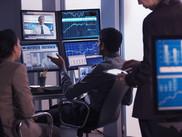 Federpromm, forti azioni sindacali per il 2021. Superare il modello del contratto di agenzia