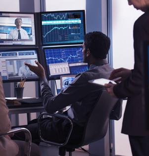 O que não te contam sobre trading / investimentos?