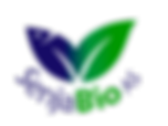 sanjabio_logo_03a.png