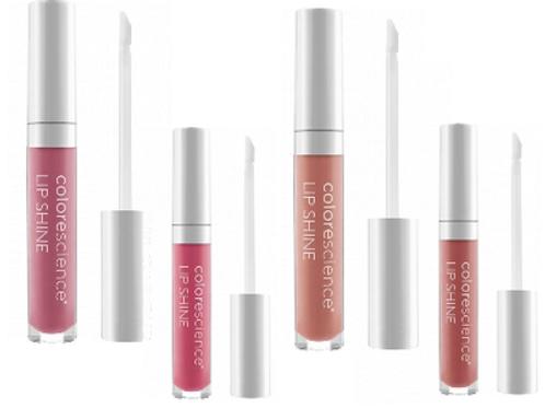 Colorescience - lipshine FPS15