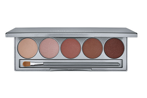 Colorescience - Palette beauty on the go