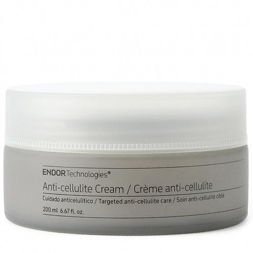 Crème anti-cellulite Endor