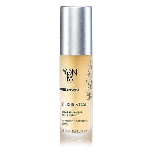 Elixir-Vital Yonka