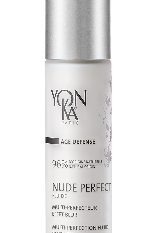 Yonka - Nude perfect - 50ml