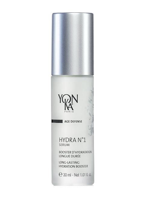 Sérum Hydra#1 Yonka