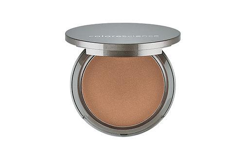 Colorescience - Poudre bronzante Santafe