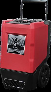 PhoenixR250 (1).png