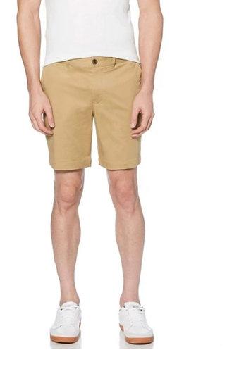 Kelp Shorts