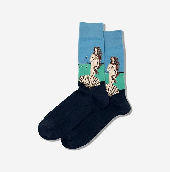 Venus Socks