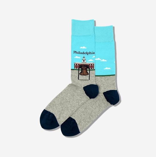 Philadelphia Socks