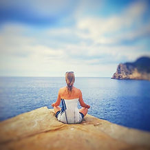 Meditationsfoto ibi.jpg