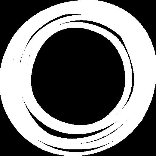 Copie de logotype_color_matisse_edited.p
