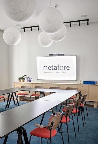 METAFORE Paris 2020 ©Yann Deret-2818-2.j