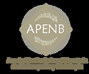 apenb_seccion.png