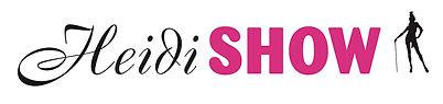 heidishow logo