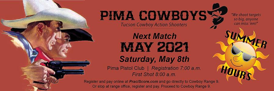 May 2021_PC Match.jpg