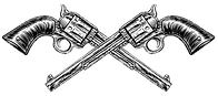 pair-of-crossed-pistol-guns.png
