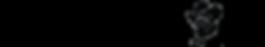 long-no-tag_Pima-Cowboy-Logo_1.png