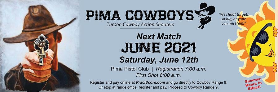 June 2021_PC Match.jpg