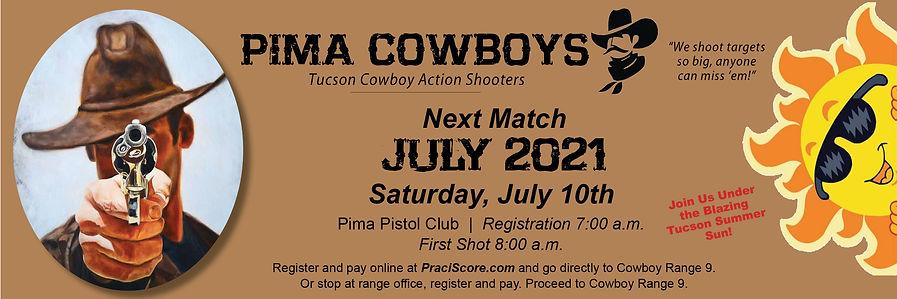 July 2021_PC Match.jpg