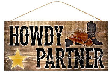 howdy partner.png