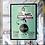 Thumbnail: Affiche A1 (59,4cmx84cm)