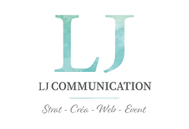 Logo LJ .png